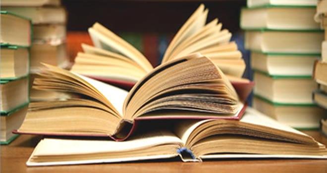 Capa - Dia do Livro