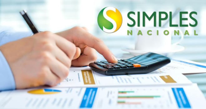 Image result for simples nacional