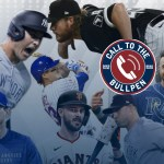 Call to the Bullpen (2)