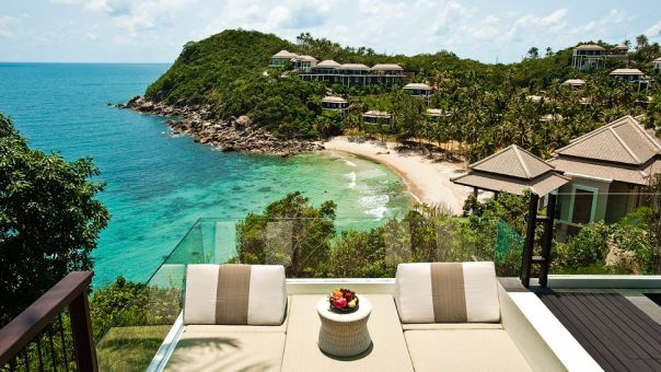 banyan-tree-luxury-hotels-thailand-koh-samui-1