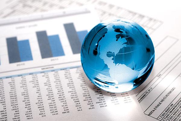 OTC MARKETS SERVICES | Capital Transfer Agency