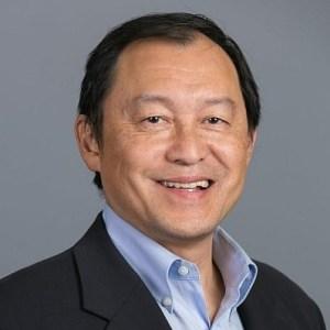 23 - Joseph Wei