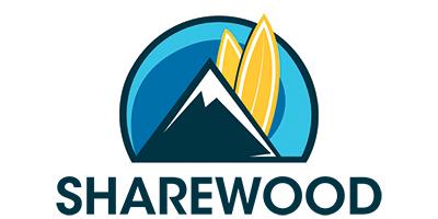 Sharewood_logo