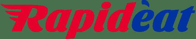 Logo-Rapideat