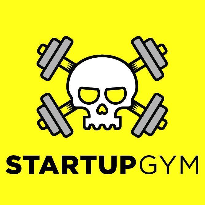 startup gym