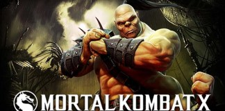 mortal_kombat_x_goro