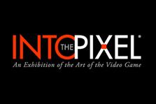 into_the_pixel_logo