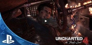 uncharted_4_demo_e3_2015