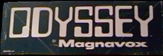 magnavox-odyssey-logo
