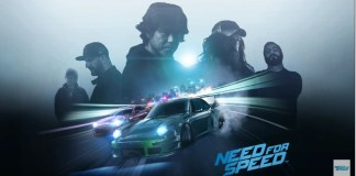 need-for-speed-cinco-formas-de-jugar
