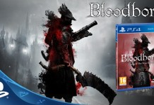 bloodborne-game-of-the-year-edition
