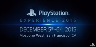 playstation-experience-2015