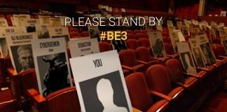 Conferencia Bethesda E3 2016