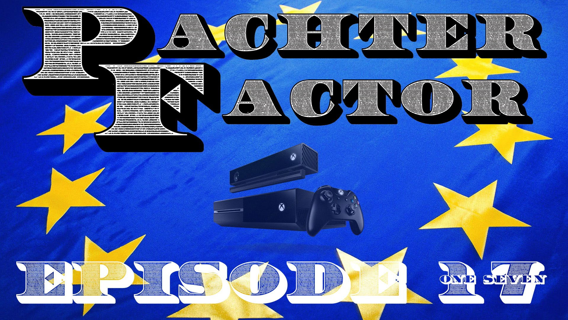 Pachter Factor Episodio 17