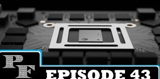 Pachter Factor Episodio 43