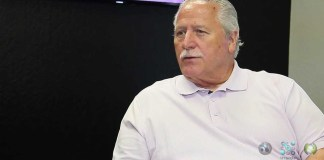 Ha fallecido Alan Stone quien fuera el cofundador de Nintendo of America
