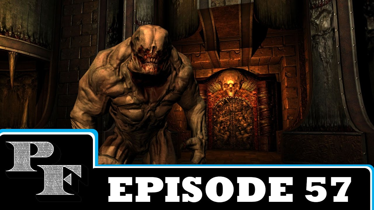 Pachter Factor Episodio 57 juegos exclusivos para PC