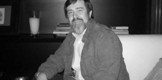 Alekséi Pázhitnov