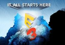 Horario de las conferencias del E3 2017