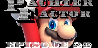 Pachter Factor Episodio 28