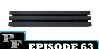 Pachter Factor Episodio 63 Rebaja de precio del PS4 Pro