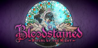 505 Games se une al desarrollo de Bloodstained