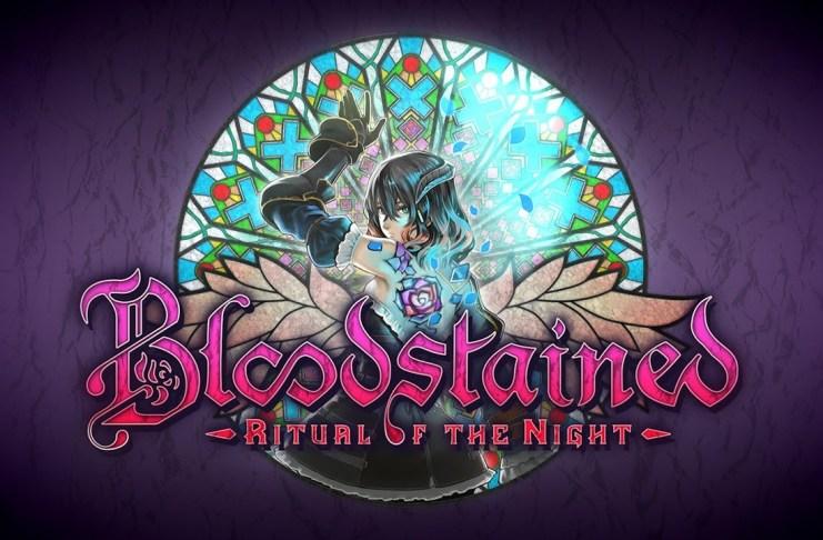 505 Games se une al desarrollo de Bloodstained