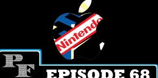 Pachter Factor Episodio 68 Subiran los precios de los videojuegos