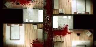 The Hong Kong Massacre muestra un tráiler de su prototipo