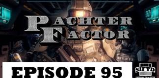 Pachter Factor Episodio 95 La nueva estrategia de Xbox