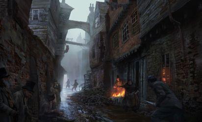 The_Slums-Hugo_Puzzuoli-2015