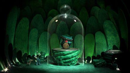 Armikrog_Emerald_Room-Ed_Schofield-Samantha_Cadier-Mike_Dietz-Bree_Paulsen-2015