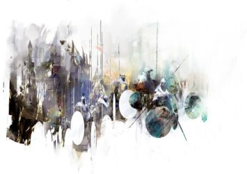 Knight_march-Richard_Anderson-2010