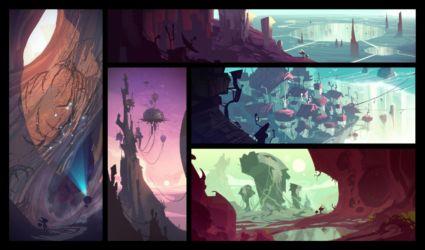 Planet_Yerek-Color-Dave_Guertin-2014