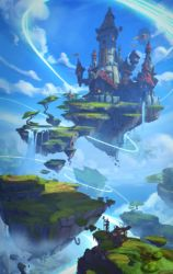 The_Floating_Capitol-Jedd_Chevrier-2014