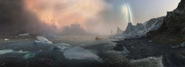 Calm_waters-Mark_Goldsworthy-Bungie-2010