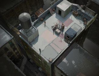Rooftop-Tyler_West