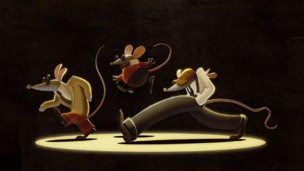 Three_Blind_Mice-Tyler_Schatz-Christina_Faulkner-2013