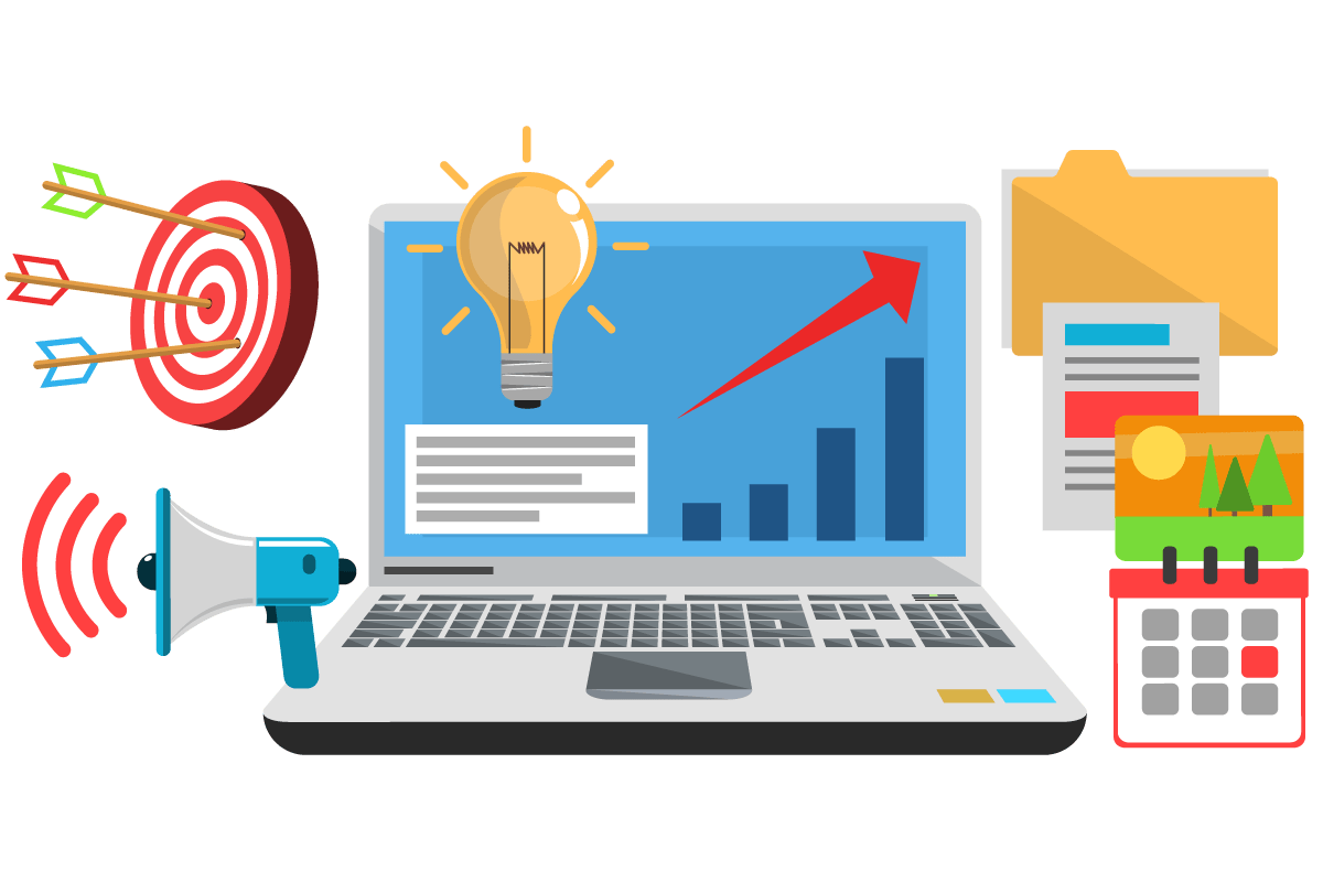 Search Engine Optimization (SEO) Hartford, Connecticut