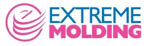 Extreme Molding Logo