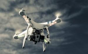 Normas de vuelo para los drones en las ciudades de Estados Unidos