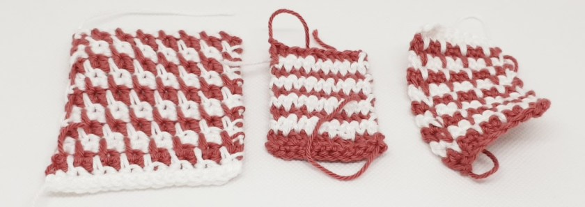 capitannecrochet_testpieddepoule_crochet