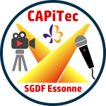 Logo_CAPiTec_standard