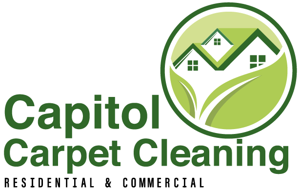 grout cleaning capitol carpet clean