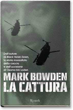 copertina-la-cattura-mark-bowden