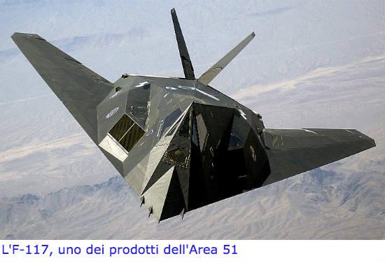 F-117_Nighthawk