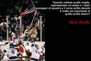 Hockey: Miracle on ice, storia di un miracolo sportivo