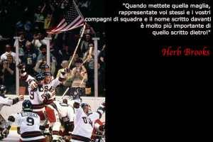 Hockey: Miracle on ice, storia di un miracolo sportivo