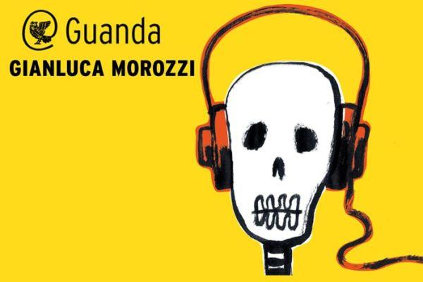 Radiomorte: un thriller in una stanza