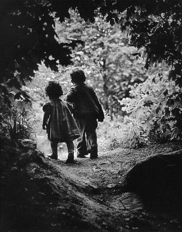 William Eugene Smith